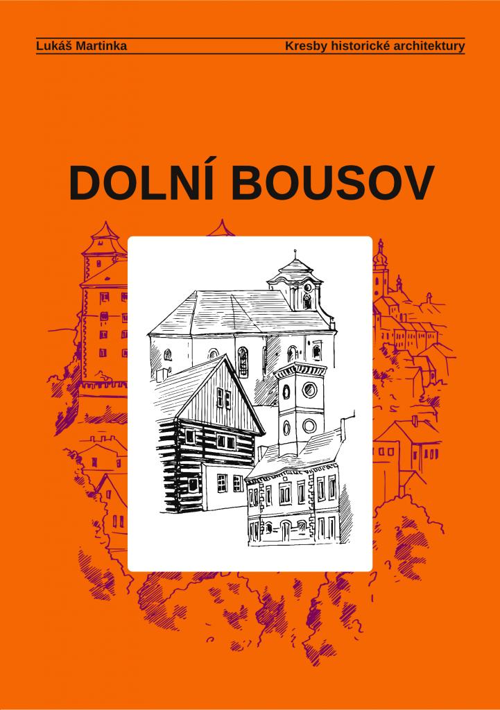 Mladoboleslavsko-Dolní-Bousov-stránka002