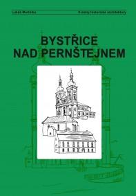 edice Bystřicko