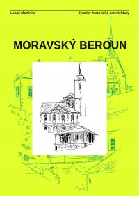 Moravsky Beroun